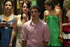 100808_HomecomingDance_0048