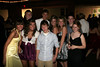 100808_HomecomingDance_0261