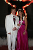 100808_HomecomingDance_0485