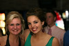 100808_HomecomingDance_0088