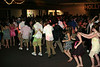 100808_HomecomingDance_0230