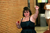100808_HomecomingDance_0102