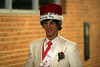 100808_HomecomingDance_0193
