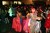 100808_HomecomingDance_0232