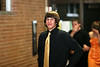 100808_HomecomingDance_0016