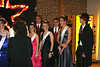 100808_HomecomingDance_0431