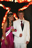 100808_HomecomingDance_0479
