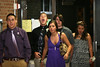 100808_HomecomingDance_0115
