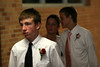 100808_HomecomingDance_0143
