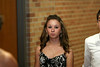 100808_HomecomingDance_0134