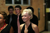 100808_HomecomingDance_0138