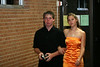100808_HomecomingDance_0017