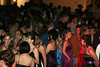 100808_HomecomingDance_0234