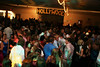 100808_HomecomingDance_0383