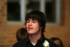 100808_HomecomingDance_0080