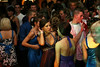 100808_HomecomingDance_0409
