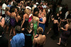 100808_HomecomingDance_0310