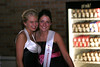 100808_HomecomingDance_0189