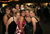 100808_HomecomingDance_0340