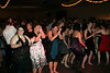 100808_HomecomingDance_0271