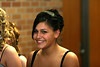100808_HomecomingDance_0166