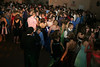 100808_HomecomingDance_0224