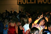 100808_HomecomingDance_0229