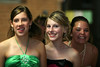 100808_HomecomingDance_0050