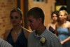 100808_HomecomingDance_0007