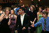 100808_HomecomingDance_0281