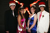100808_HomecomingDance_0458