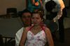 100808_HomecomingDance_0363