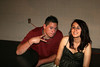 100808_HomecomingDance_0365
