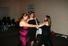 100808_HomecomingDance_0249