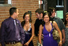 100808_HomecomingDance_0116