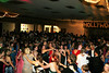 100808_HomecomingDance_0233