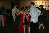 100808_HomecomingDance_0257