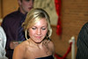 100808_HomecomingDance_0291