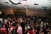100808_HomecomingDance_0210
