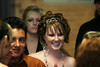 100808_HomecomingDance_0075