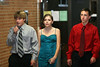 100808_HomecomingDance_0030