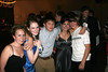 100808_HomecomingDance_0247