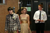 100808_HomecomingDance_0149