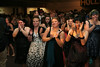 100808_HomecomingDance_0280