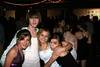 100808_HomecomingDance_0251