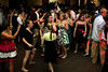 100808_HomecomingDance_0306