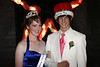 100808_HomecomingDance_0466