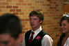 100808_HomecomingDance_0168
