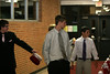 100808_HomecomingDance_0126