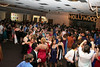 100808_HomecomingDance_0239